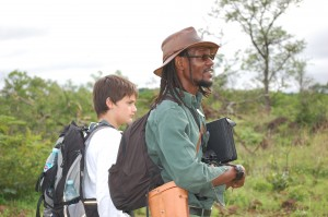 Chiinga Guiding -smaller